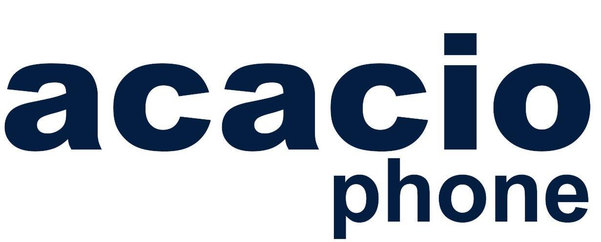 Acacio Phone